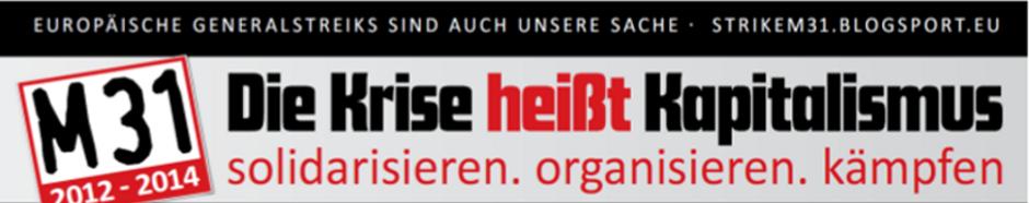 http://strikem31.blogsport.eu/files/2013/09/cropped-m31_m31-2012-2014_small_51.png
